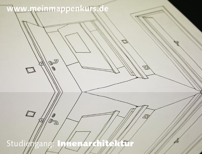 Innenarchitektur Grundlagen innenarchitektur raumgestaltung 1 grundlagen gestaltungsregeln